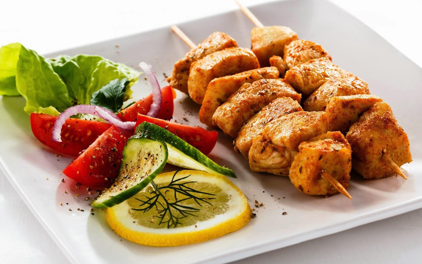 5 alimentos que se deben evitar para bajar de peso photo 2