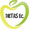 Dietas a Domicilio Logo